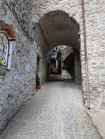 Licciana Nardi, Italy: foto 1