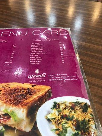 Restaurants In Omr Food Street Navalur