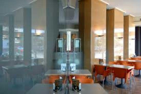 Hotel SB Express Tarragona: images_large.jpg