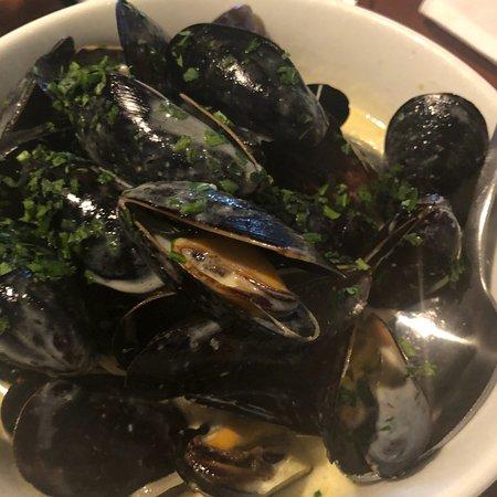 Lobster Bar Sea Grille: photo0.jpg