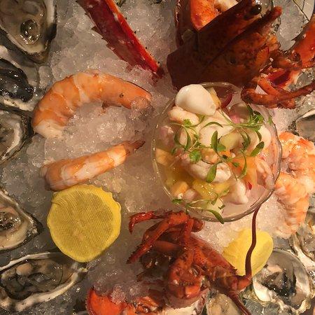Lobster Bar Sea Grille: photo1.jpg