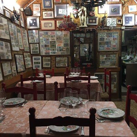 Coppito, Italy: photo2.jpg