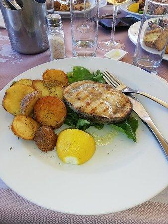 Taverna Camille Stefani: IMG_20180823_154127_large.jpg