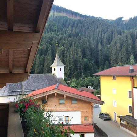 Viehhofen, Austria: photo0.jpg