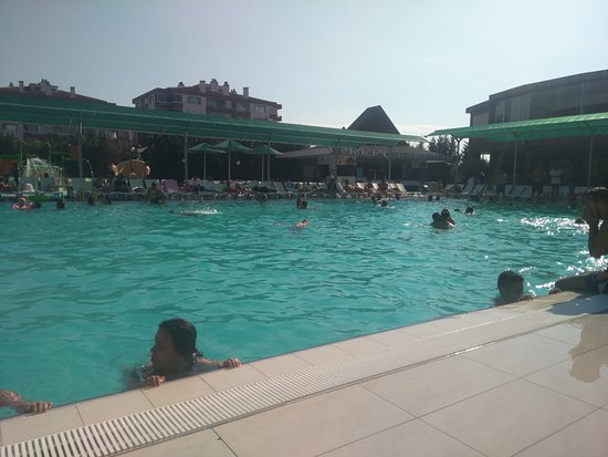 ninova aquapark