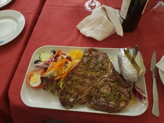 Restaurante Xaloc: 20180804_211140_large.jpg