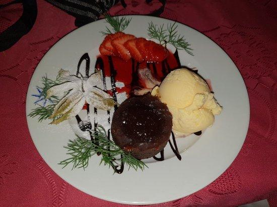 Restaurante Xaloc: 20180811_221953_large.jpg