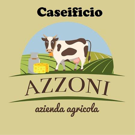 Caseificio Az.Agricola Azzoni