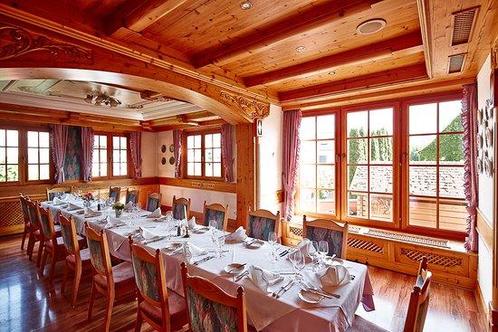 Bommersheim Hotel Restaurant, Hotels in Bad Soden
