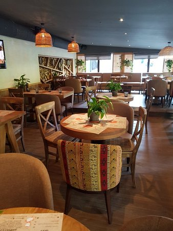 Хурма грузинское кафе: 20180819_144813_large.jpg
