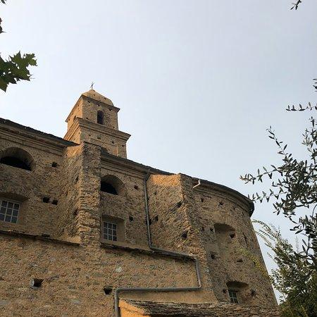 写真Eglise Saint-Martin枚