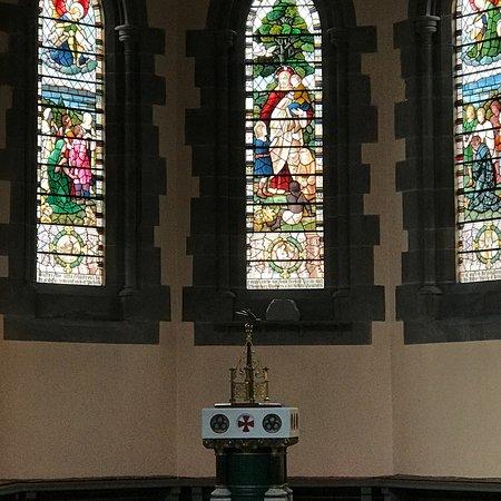 Christ Church Cathedral: photo4.jpg