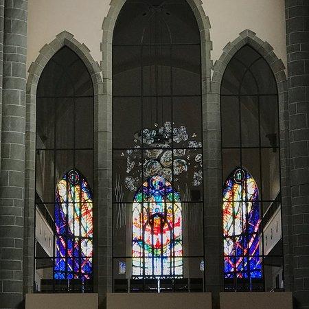 Christ Church Cathedral: photo5.jpg