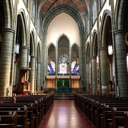 Christ Church Cathedral: photo6.jpg