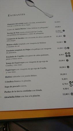 Corella, Spagna: IMG_20180823_164011059_large.jpg