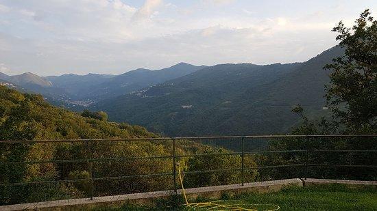 Castell'Umberto, Italia: IMG-20180821-WA0003_large.jpg
