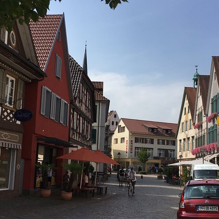Steinach, Germany: photo8.jpg