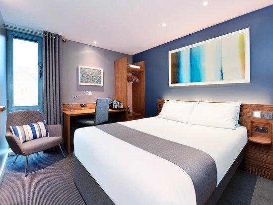 Travelodge London Twickenham Hotel