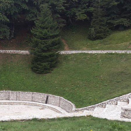 Bjelasnica, Босния и Герцеговина: photo0.jpg