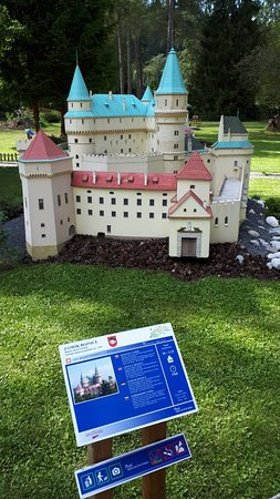 Mini Slovensko: 20180823_141429_large.jpg