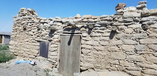 Hotevilla, AZ: A must see visit - Everyone should visit HOPI, the oldest continually inhabited city in the USA.