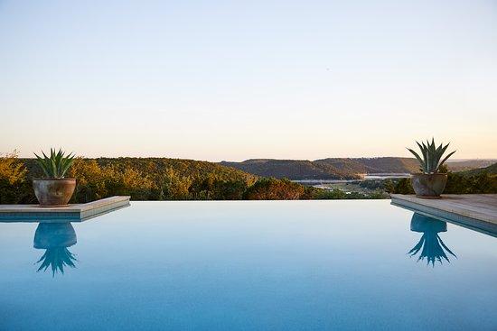 Miraval Austin Resort & Spa