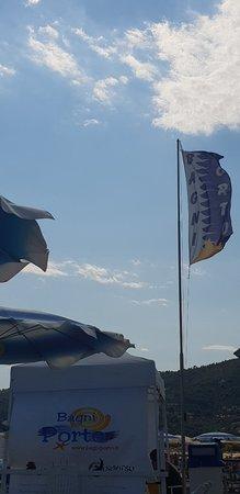 Marina di Andora صورة فوتوغرافية