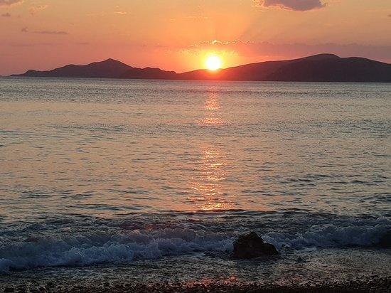 Limnos, กรีซ: 20180804_202209_large.jpg