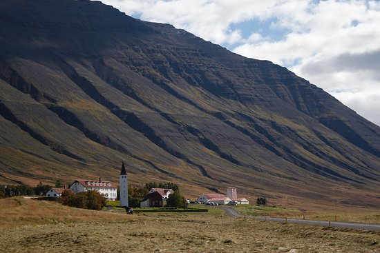 Saudarkrokur, Iceland: getlstd_property_photo