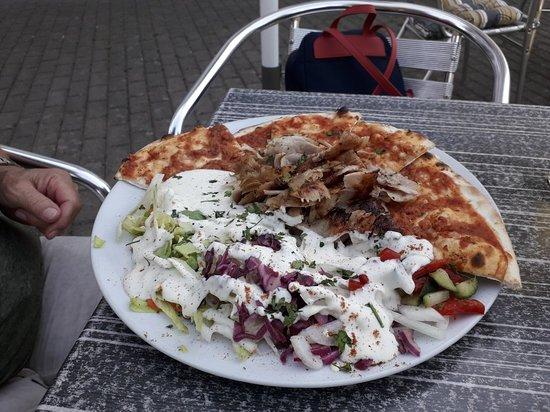 Zell am Harmersbach, Germany: 20180821_175013_large.jpg