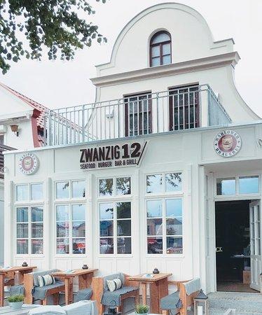 Best bars in rostock