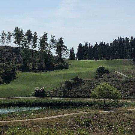 Golf Club Castelfalfi: photo2.jpg