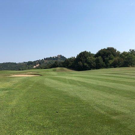 Golf Club Castelfalfi: photo3.jpg
