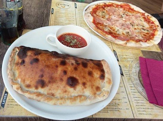Diósd, Pistacia: értékelések az étteremről - Tripadvisor