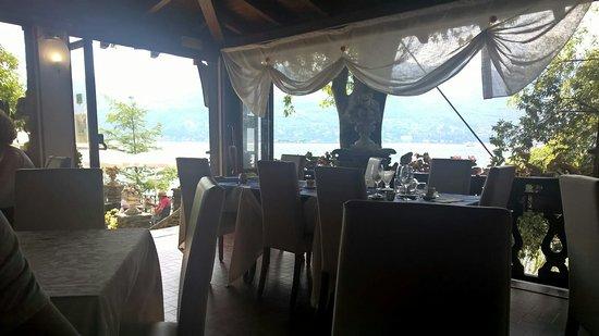Isola Madre صورة فوتوغرافية