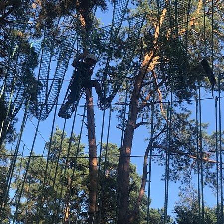 Lemur Park Augustow