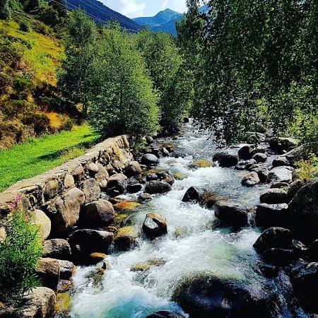 Soldeu, Andorra: IMG_20180823_215143_044_large.jpg