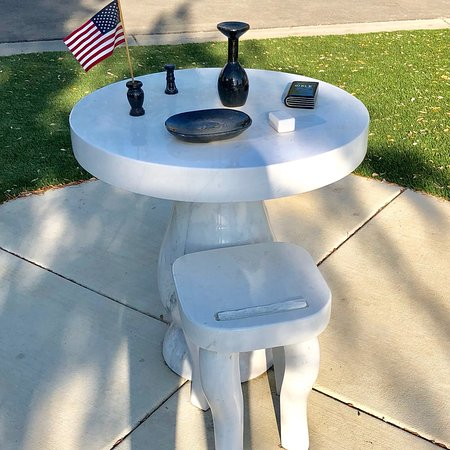 Murrieta Veterans Memorial - UPDATED 2019 - All You Need to