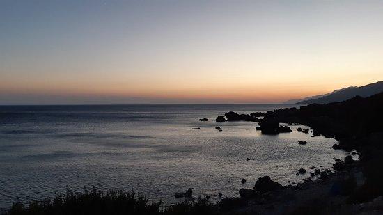 Agia Paraskevi, Griekenland: 20180823_201544(0)_large.jpg