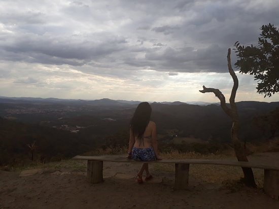 Фотография Ventilador Viewpoint