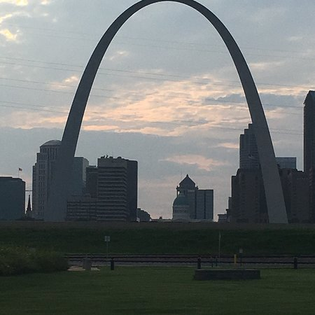 Øst St. Louis, IL: photo1.jpg