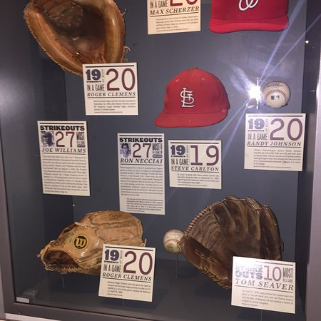 photo4 jpg picture of national baseball hall of fame and museum rh tripadvisor com