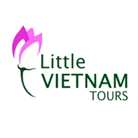 ‪Little Vietnam Tours‬