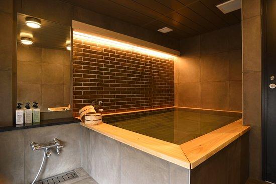 hiromas hostel kotobuki au 37 2019 prices reviews tokyo japan rh tripadvisor com au