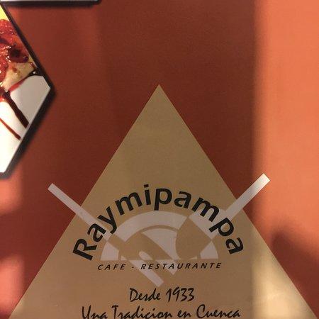 Raymipampa: photo5.jpg