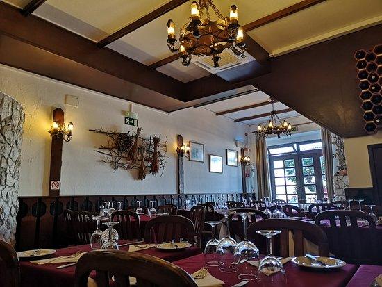 THE GARDEN, Lagos Omdömen om restauranger Tripadvisor