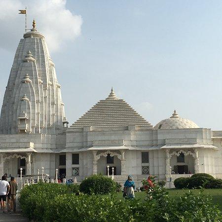 Birla Mandir Temple: photo0.jpg