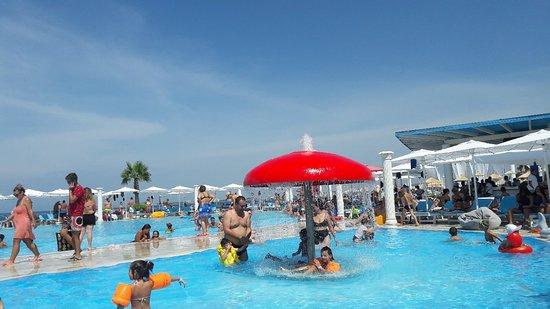 Summer DEPO