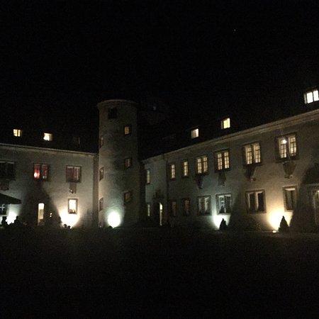 Buchenau, Deutschland: photo0.jpg