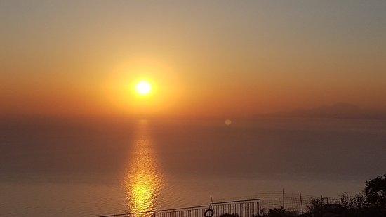 Kefalas, Yunanistan: 20180824_070019_large.jpg